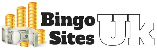 bingositesuk.co.uk